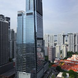 midtown-bay-beach-road-bugis-mrt-wallich-residence-singapore