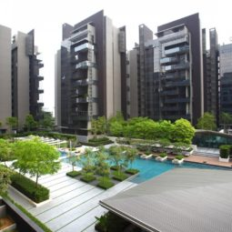 midtown-bay-beach-road-guocoland-mix-development-leedon-residence-singapore