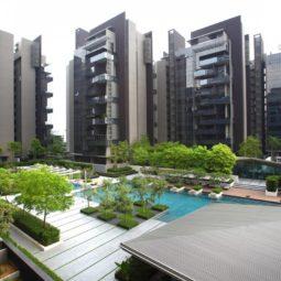 midtown-bay-beach-road-guocoland-mix-development-leedon-residence-singapore