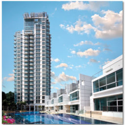 midtown-bay-bugis-mrt-guocoland-condo-paterson-residence-singapore
