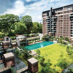 midtown-bay-bugis-office-residence-goodwood-residence-singapore