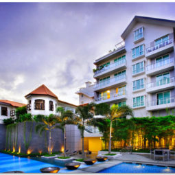 midtown-bay-mixed-development-beach-road-nathan-place-singapore