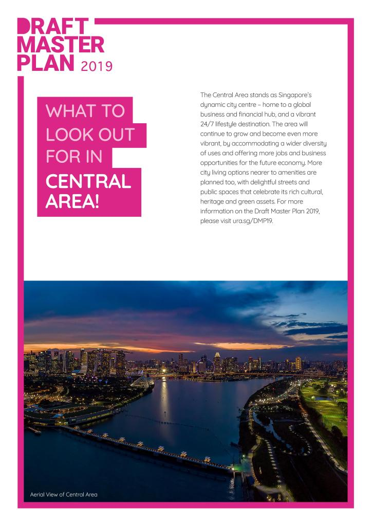 midtown-bay-rochor-beach-road-central-area-master-plan-2019-singapore-1