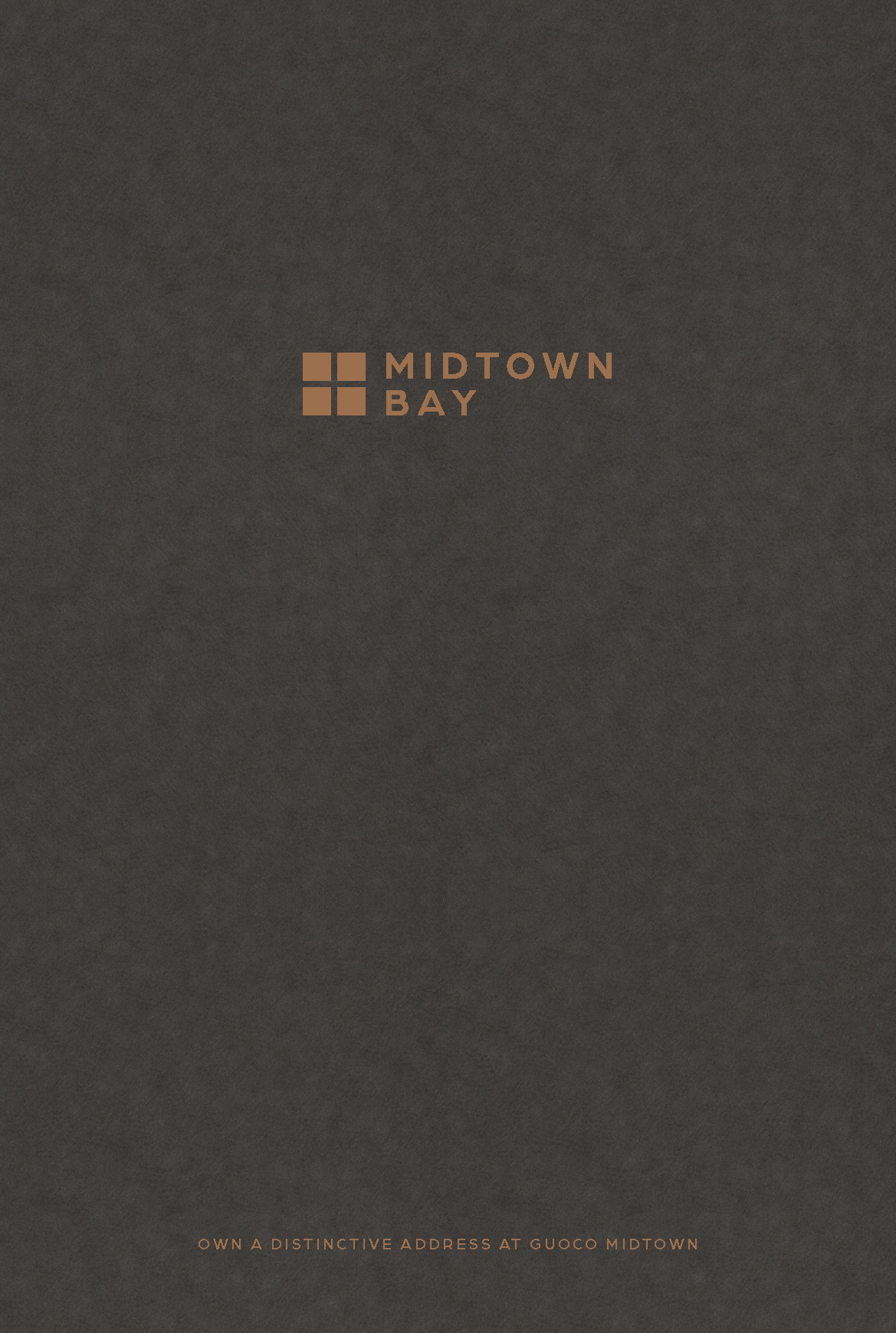 midtown-bay-beach-road-guocoland-e-brochure-cover-singapore